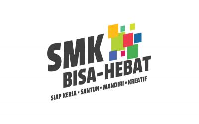 Yuk Mengenal SMK - PK