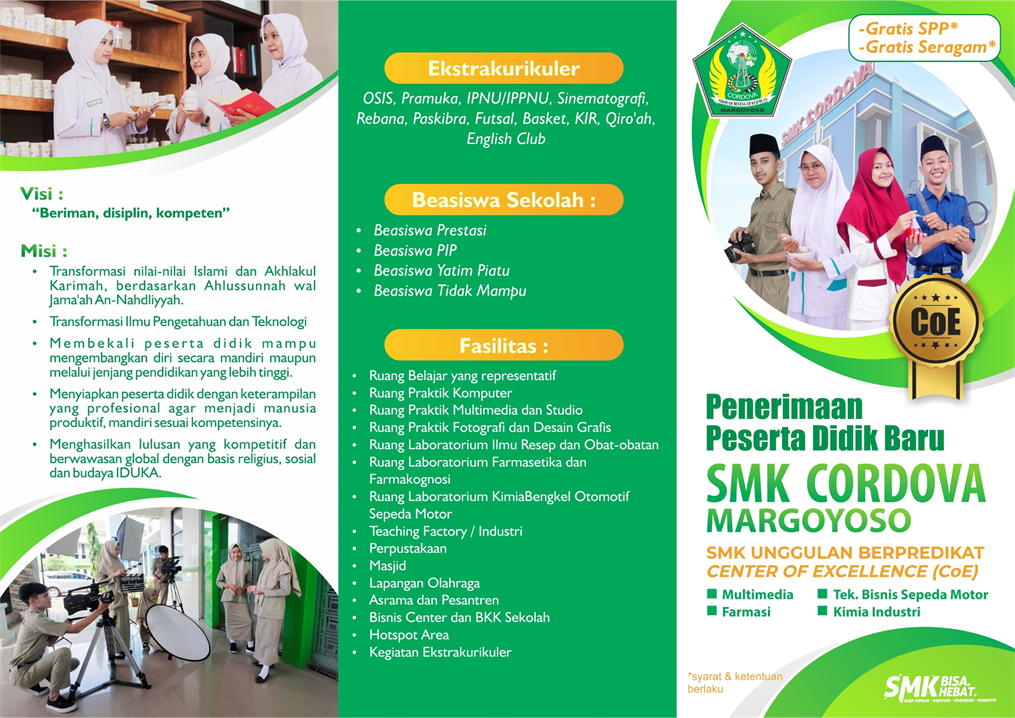 http://smkcordova.sch.id/media_library/posts/post-image-1612196757222.png